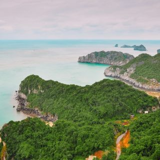 15 Best Day Trips From Hanoi, Vietnam (4)