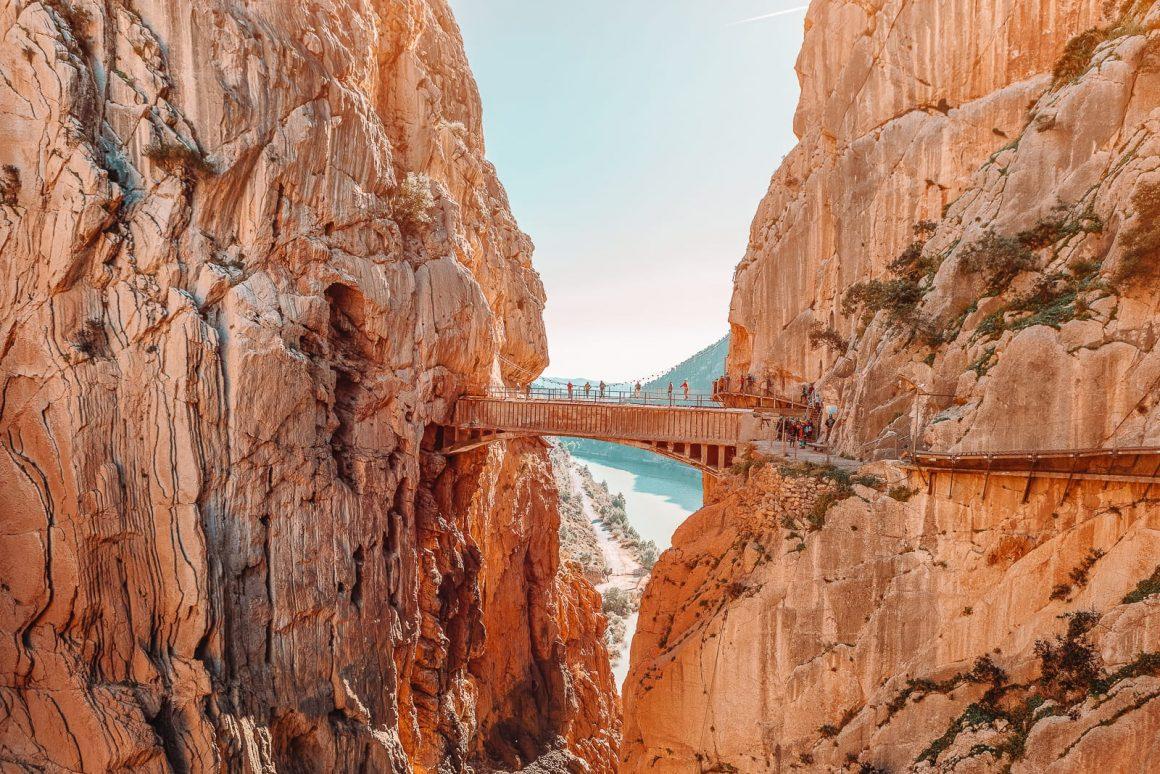 15 Best Day Trips From Granada, Spain (5)