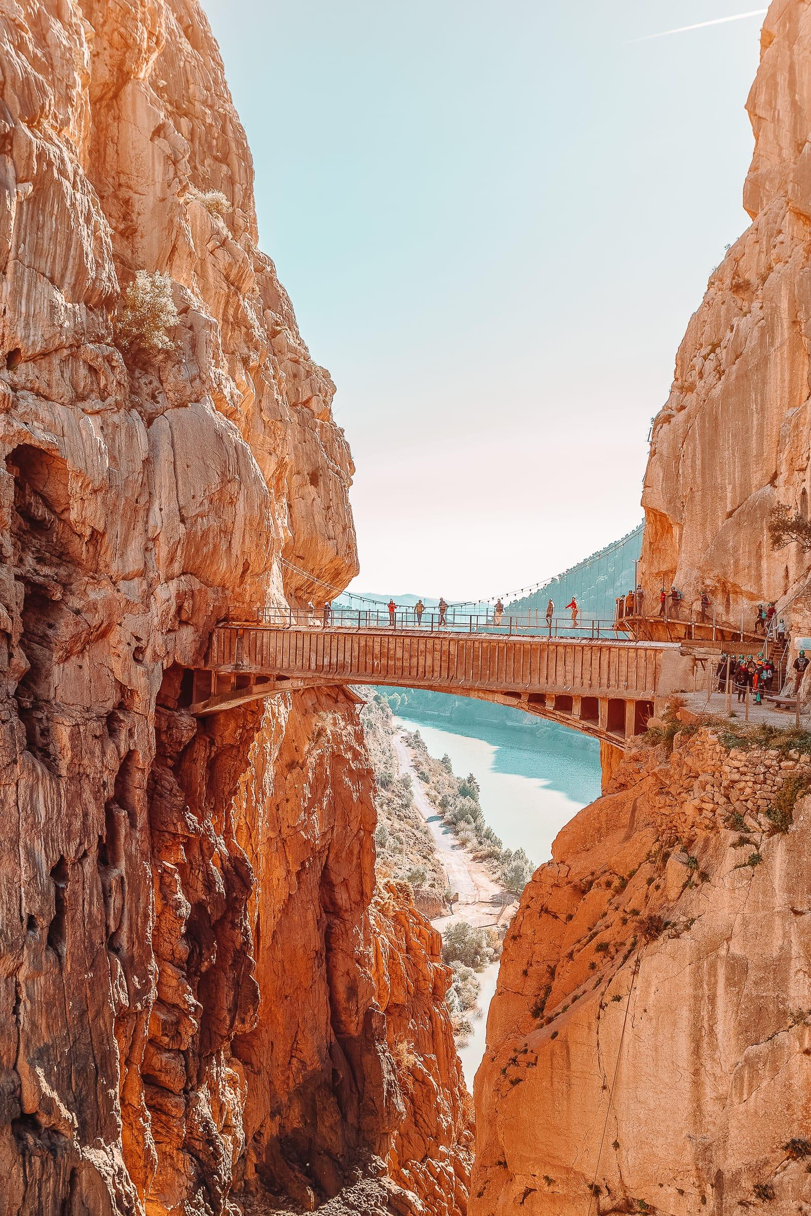 15 Best Day Trips From Granada, Spain (6)
