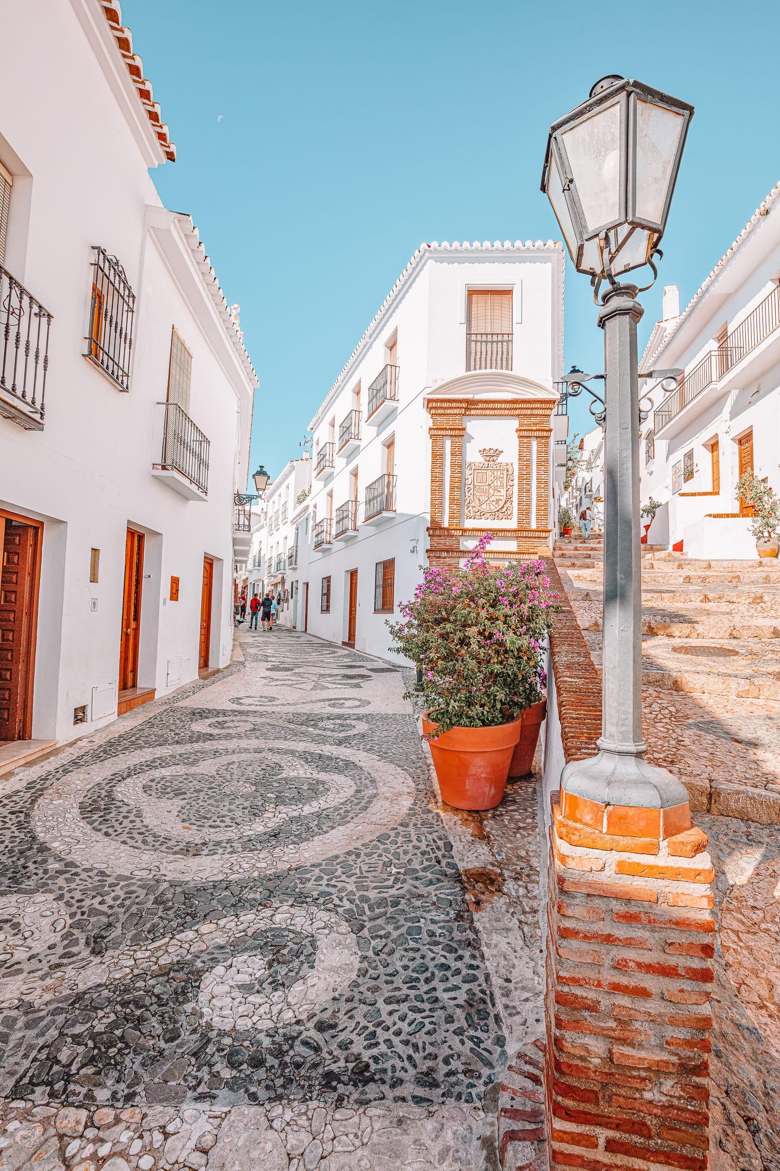 15 Best Day Trips From Granada, Spain (7)