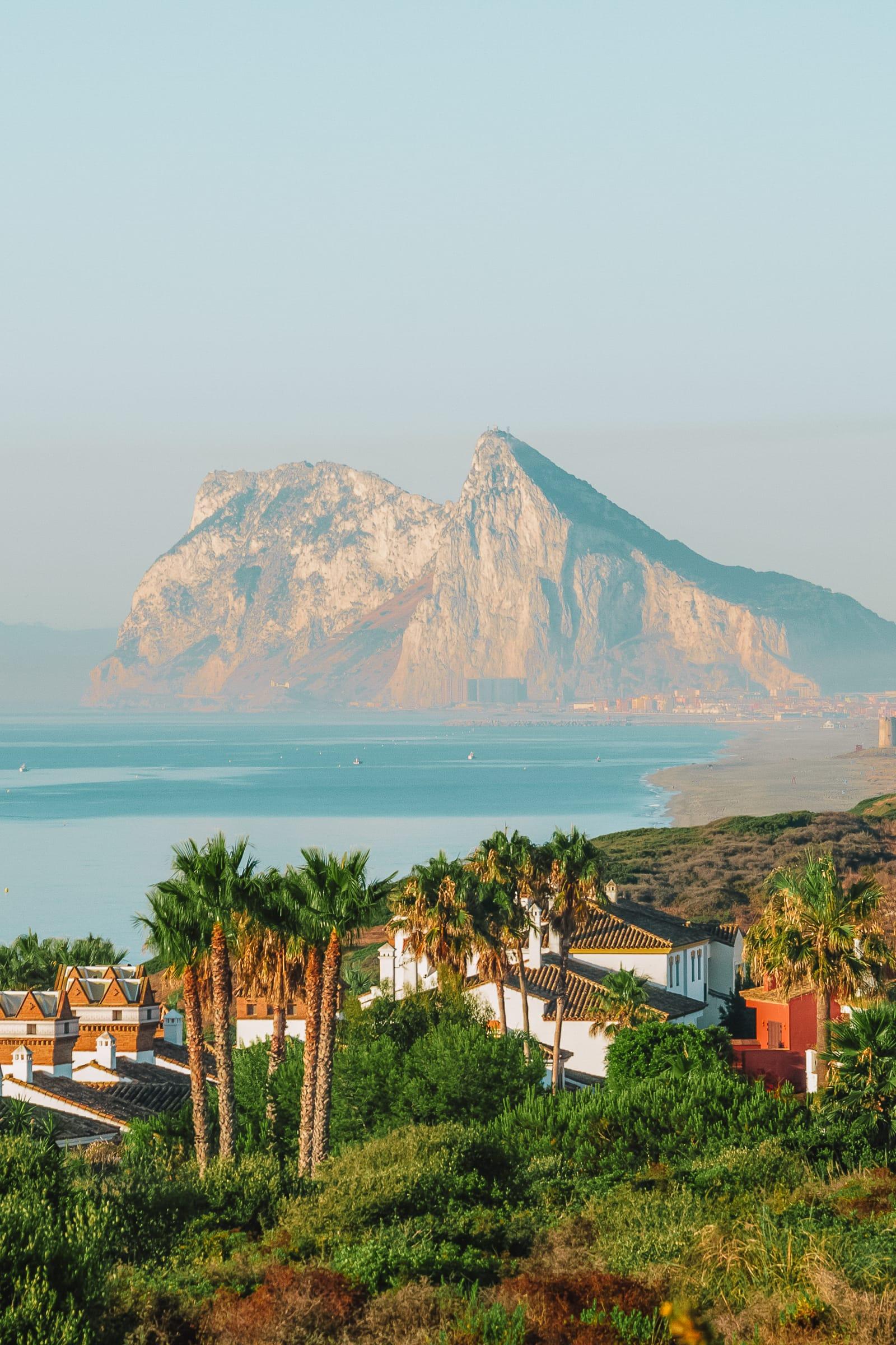 15 Best Day Trips From Granada, Spain (8)