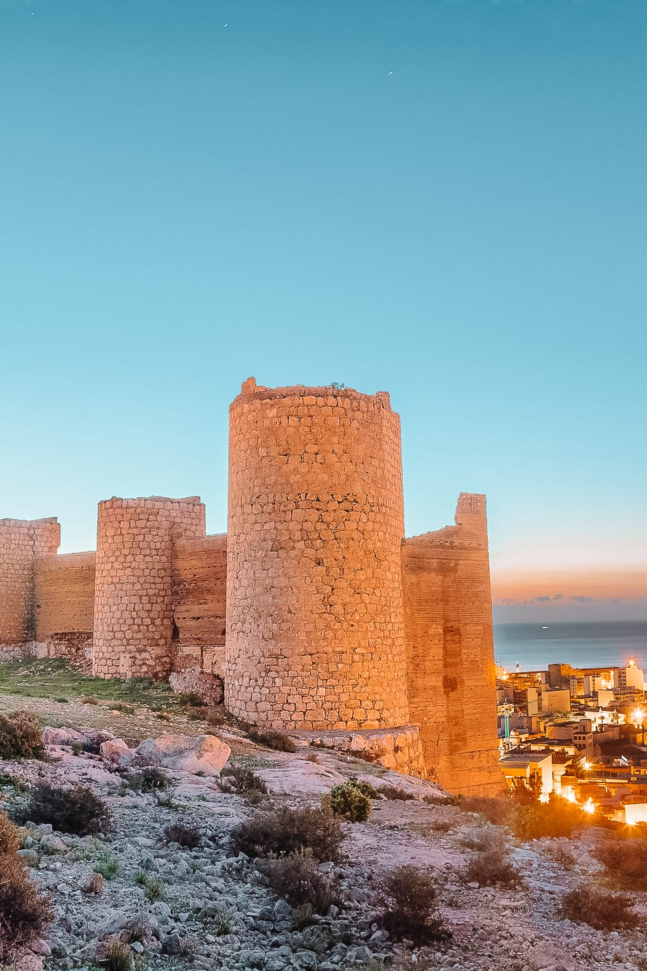15 Best Things To Do In Almeria, Spain (8)
