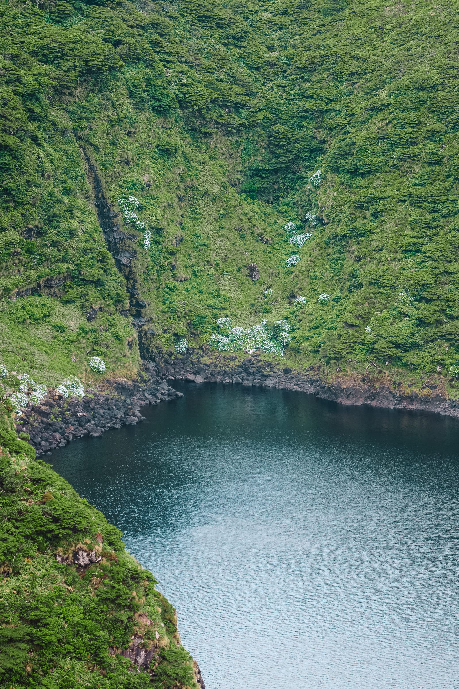 15 Best Things To Do In The Azores, Portugal (8)