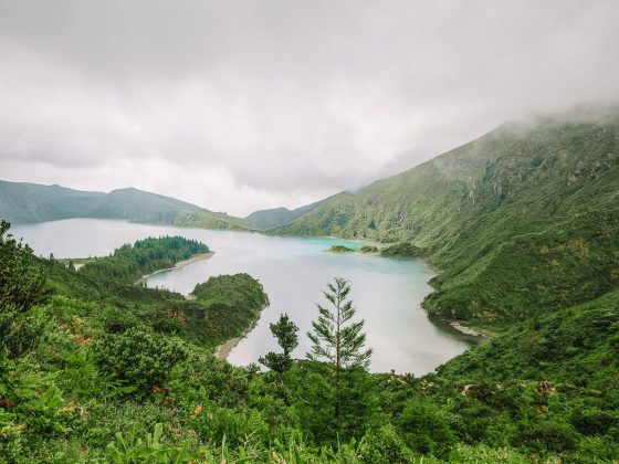 15 Best Things To Do In The Azores, Portugal (9)