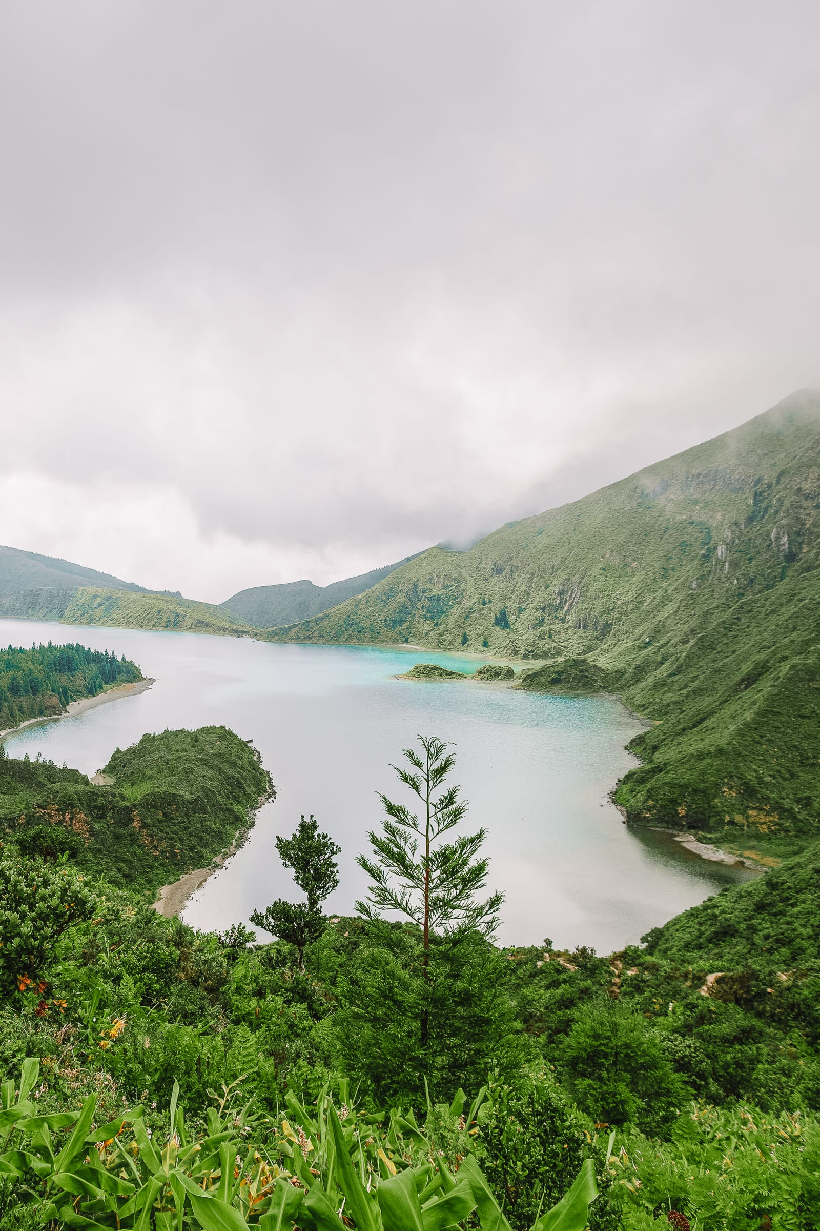 15 Best Things To Do In The Azores, Portugal (10)