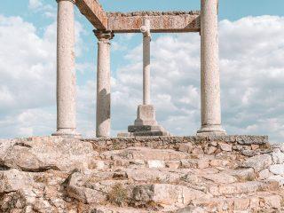 15 Best Things To Do In Avila, Spain (16)