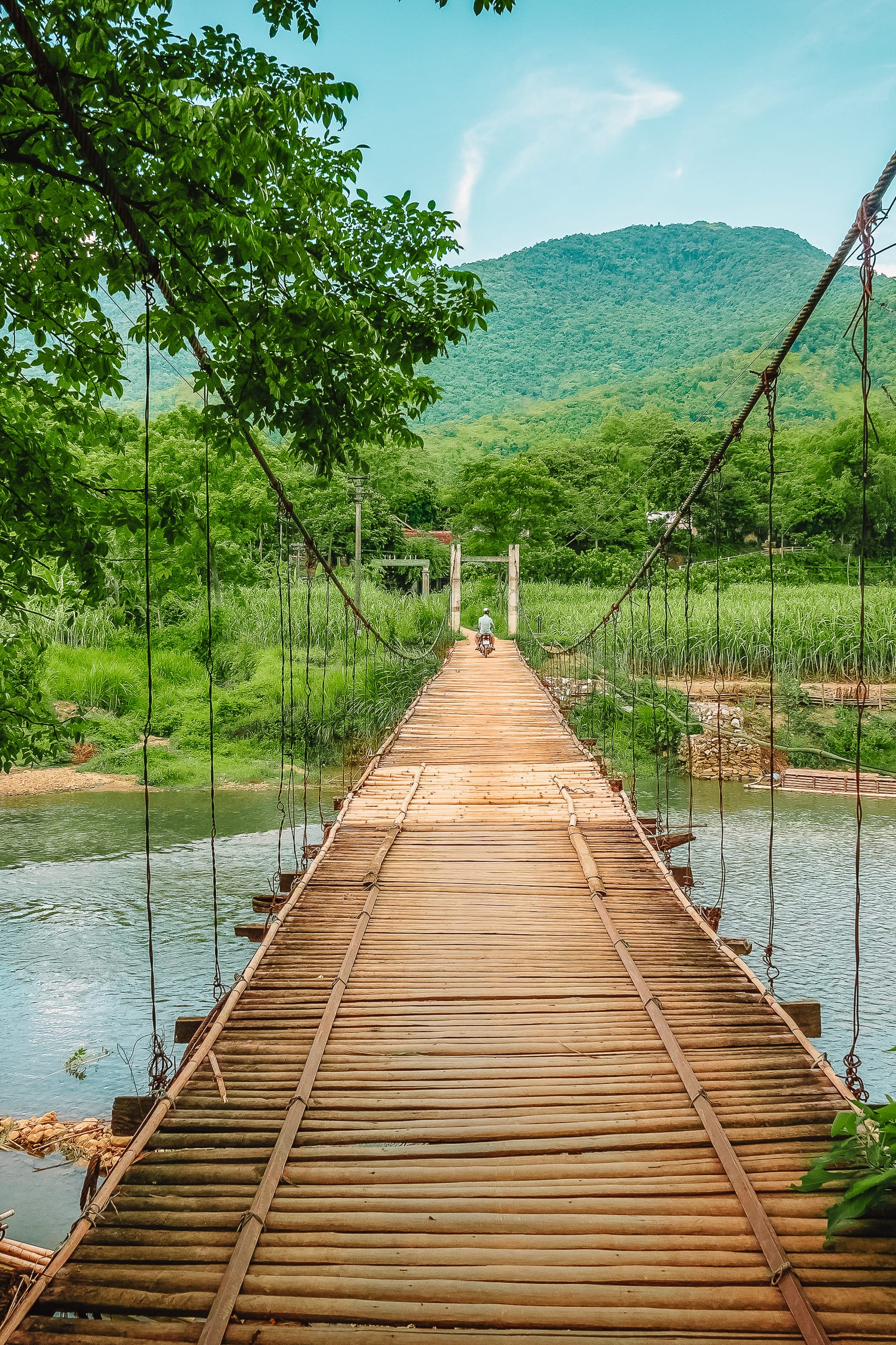 15 Best Day Trips From Hanoi, Vietnam (10)