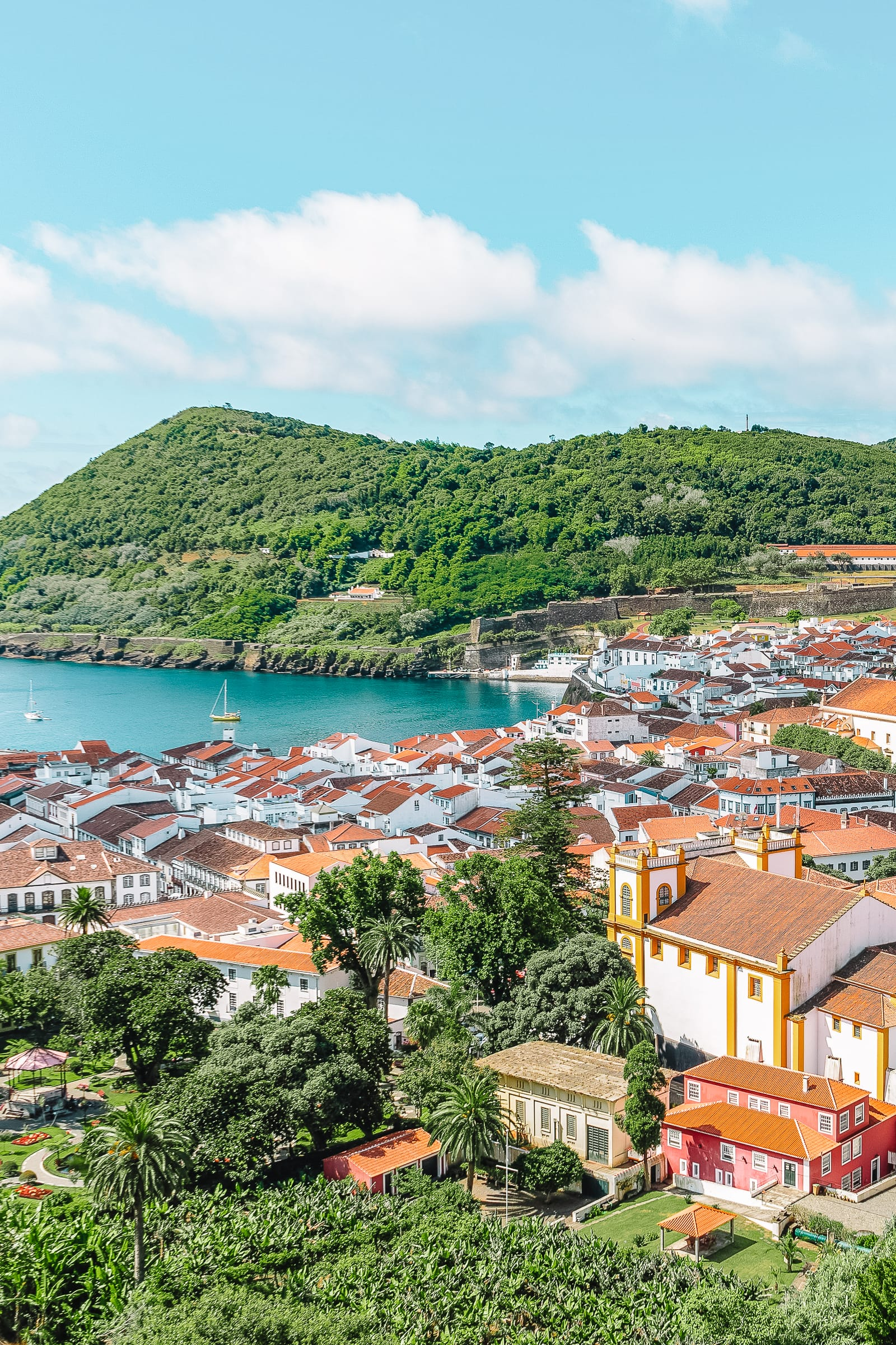 15 Best Things To Do In The Azores, Portugal (12)