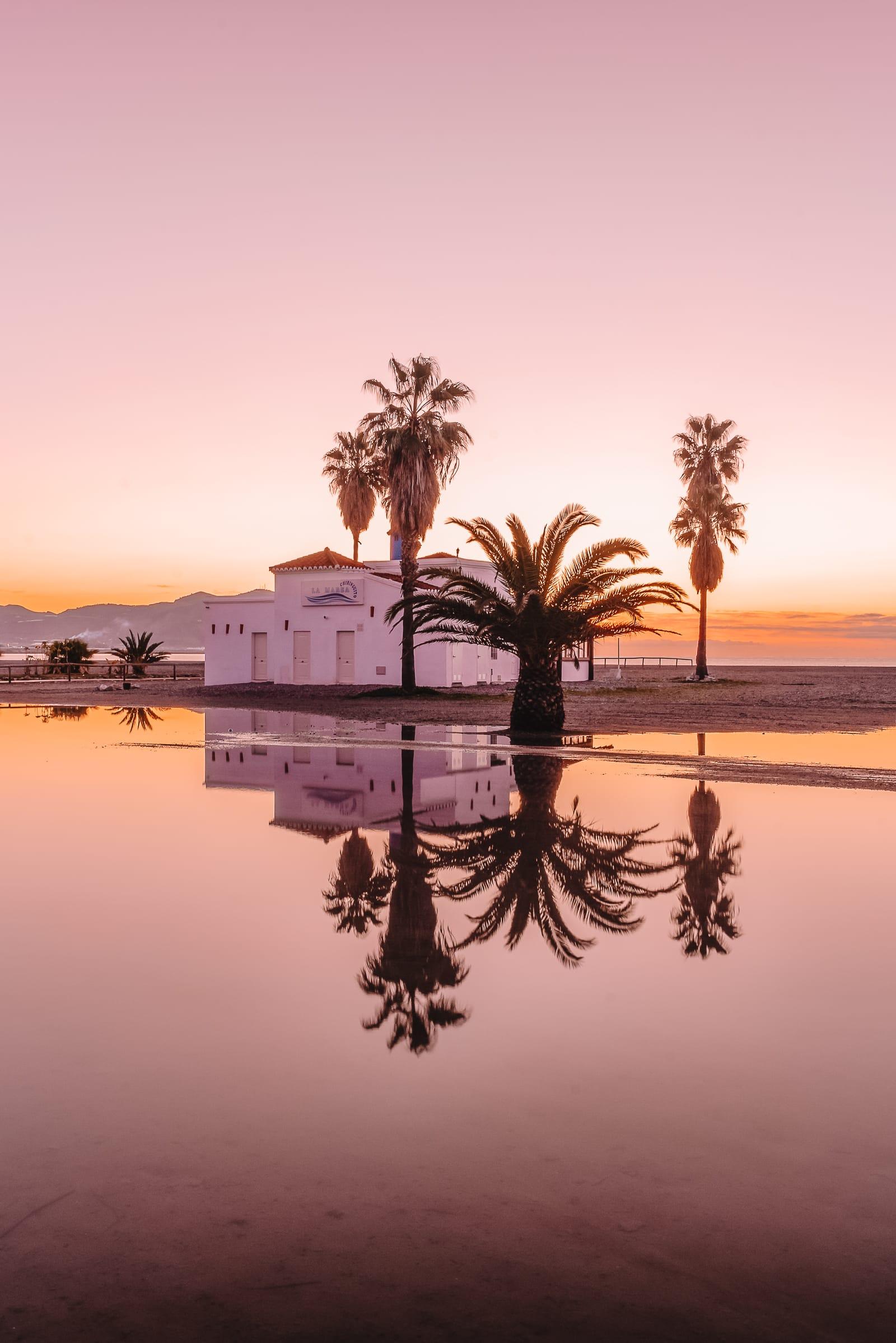 15 Best Day Trips From Granada, Spain (13)