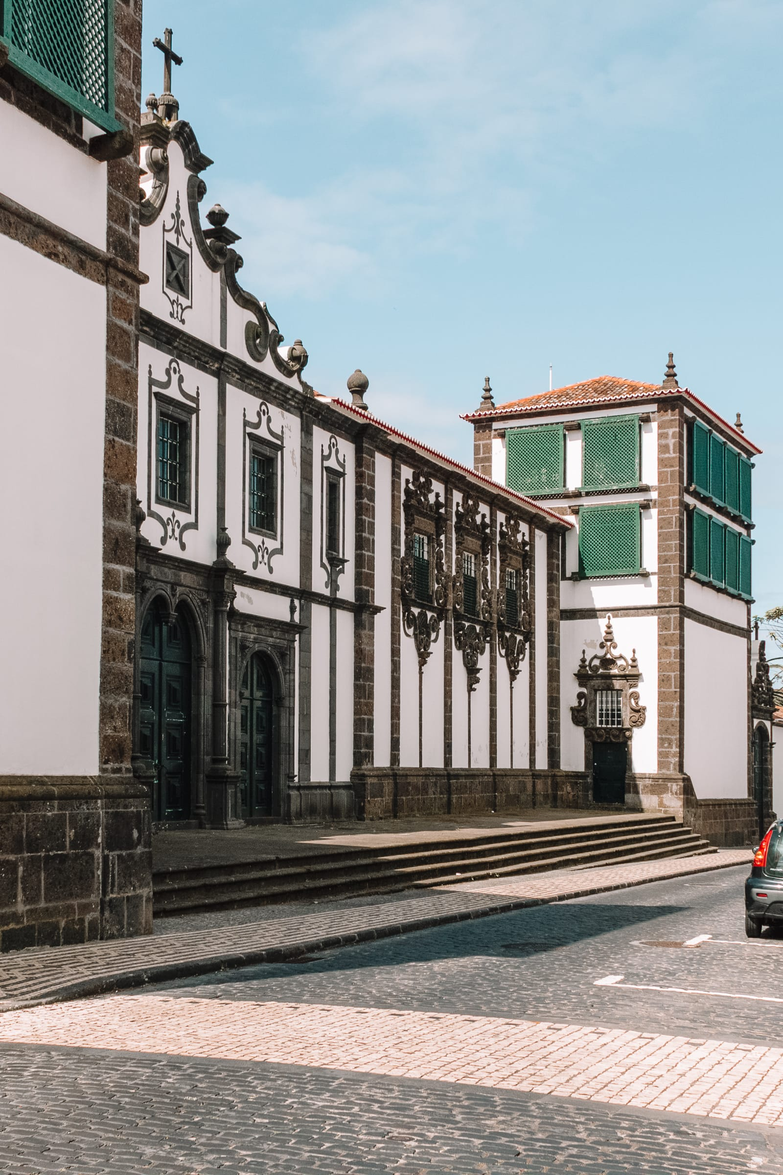 15 Best Things To Do In The Azores, Portugal (14)