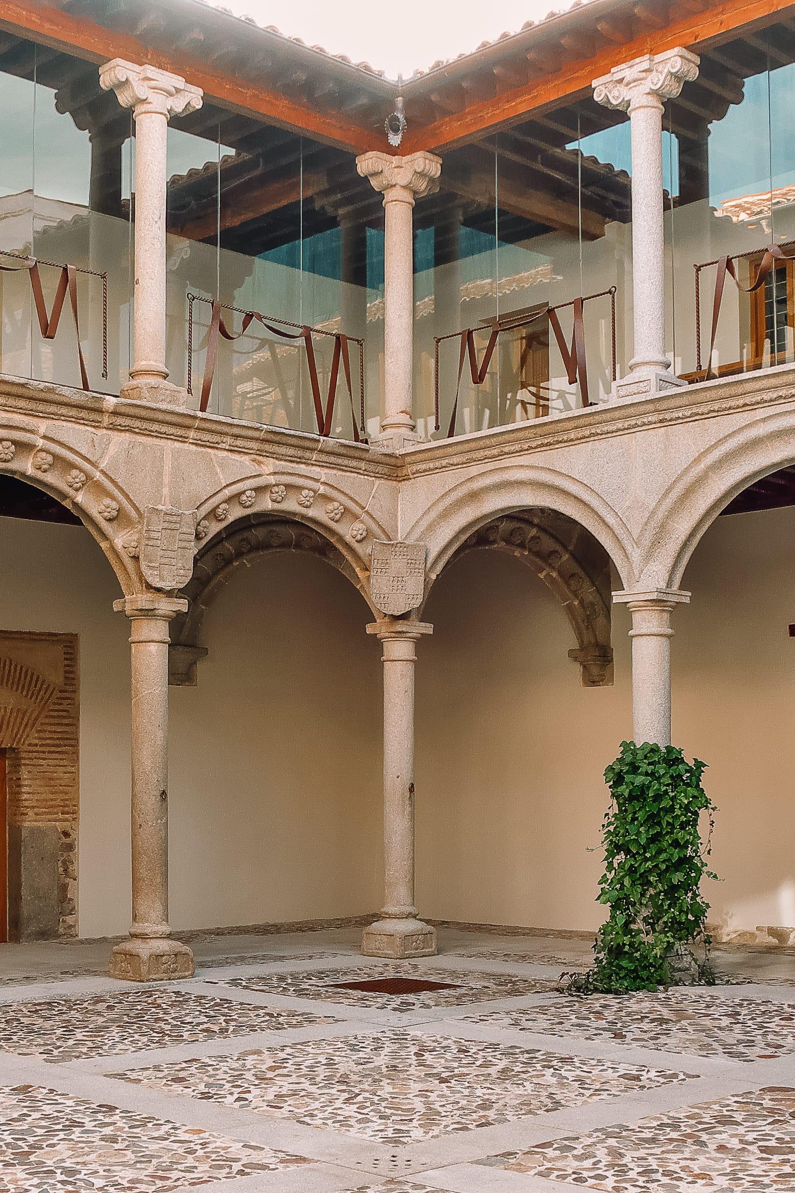 15 Best Things To Do In Avila, Spain (5)