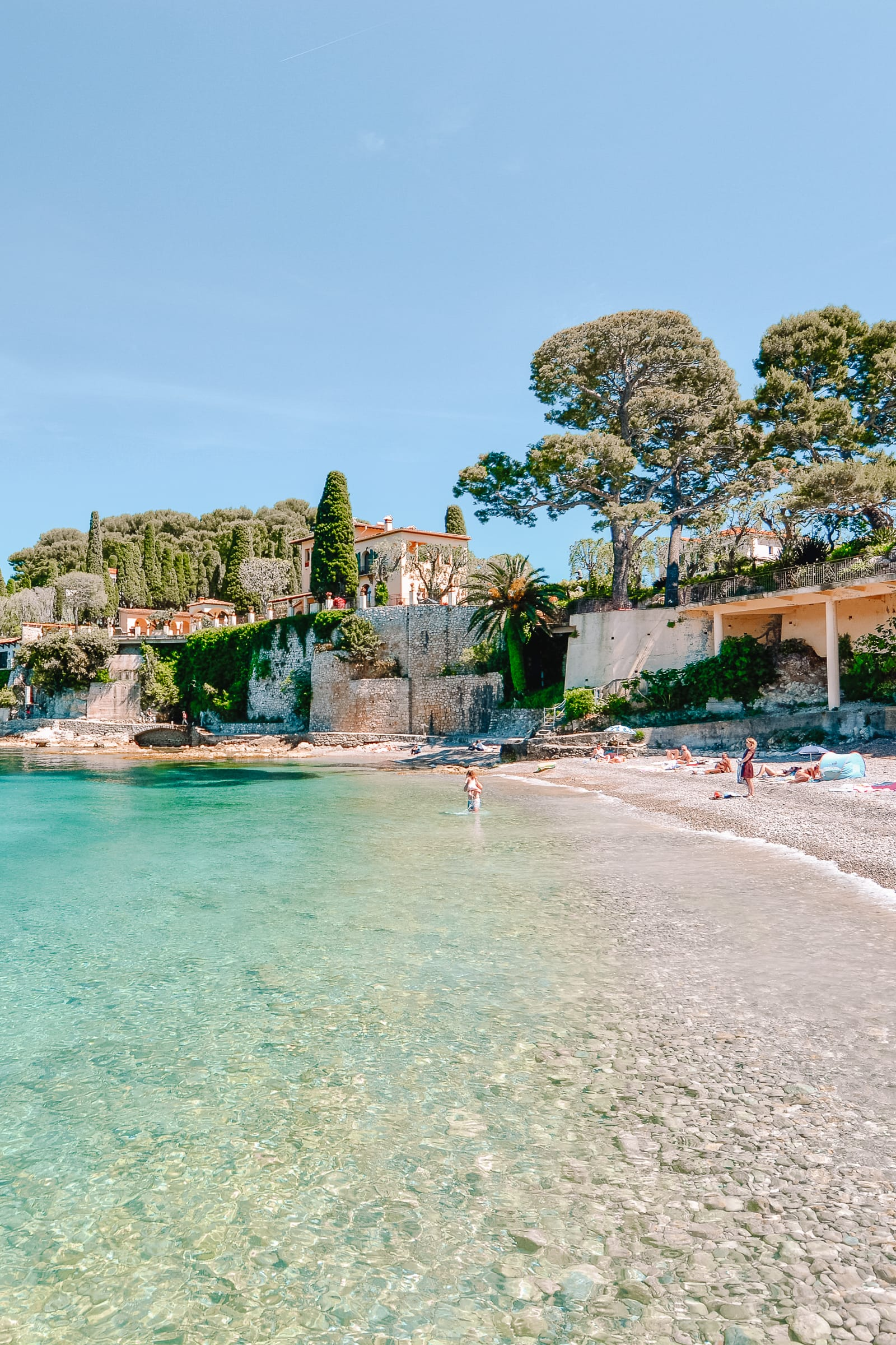 15 Best Beaches In The South of France (6)