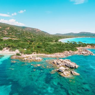 15 Best Beaches In The South of France (7)