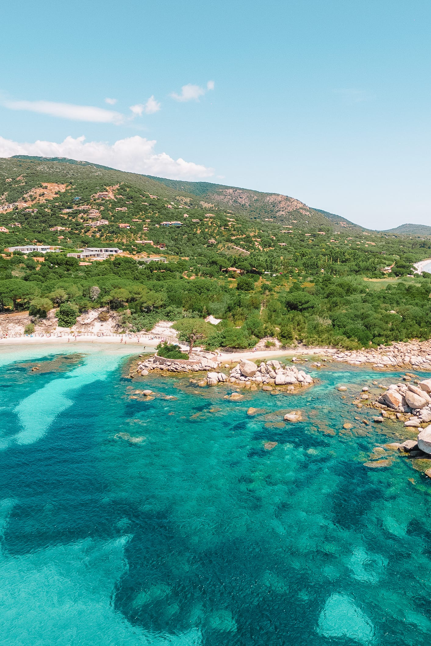 15 Best Beaches In The South of France (8)