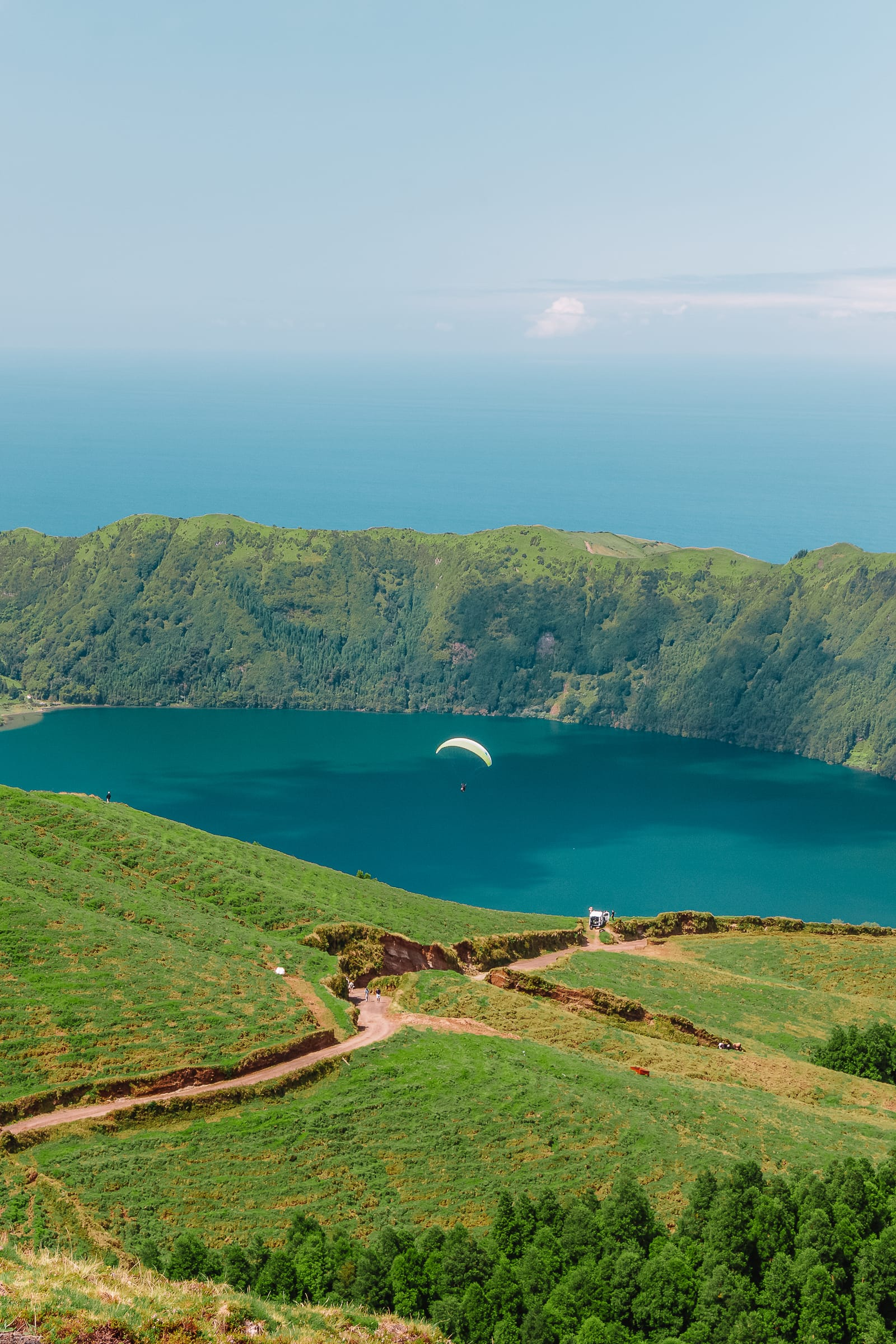 15 Best Things To Do In The Azores, Portugal (15)