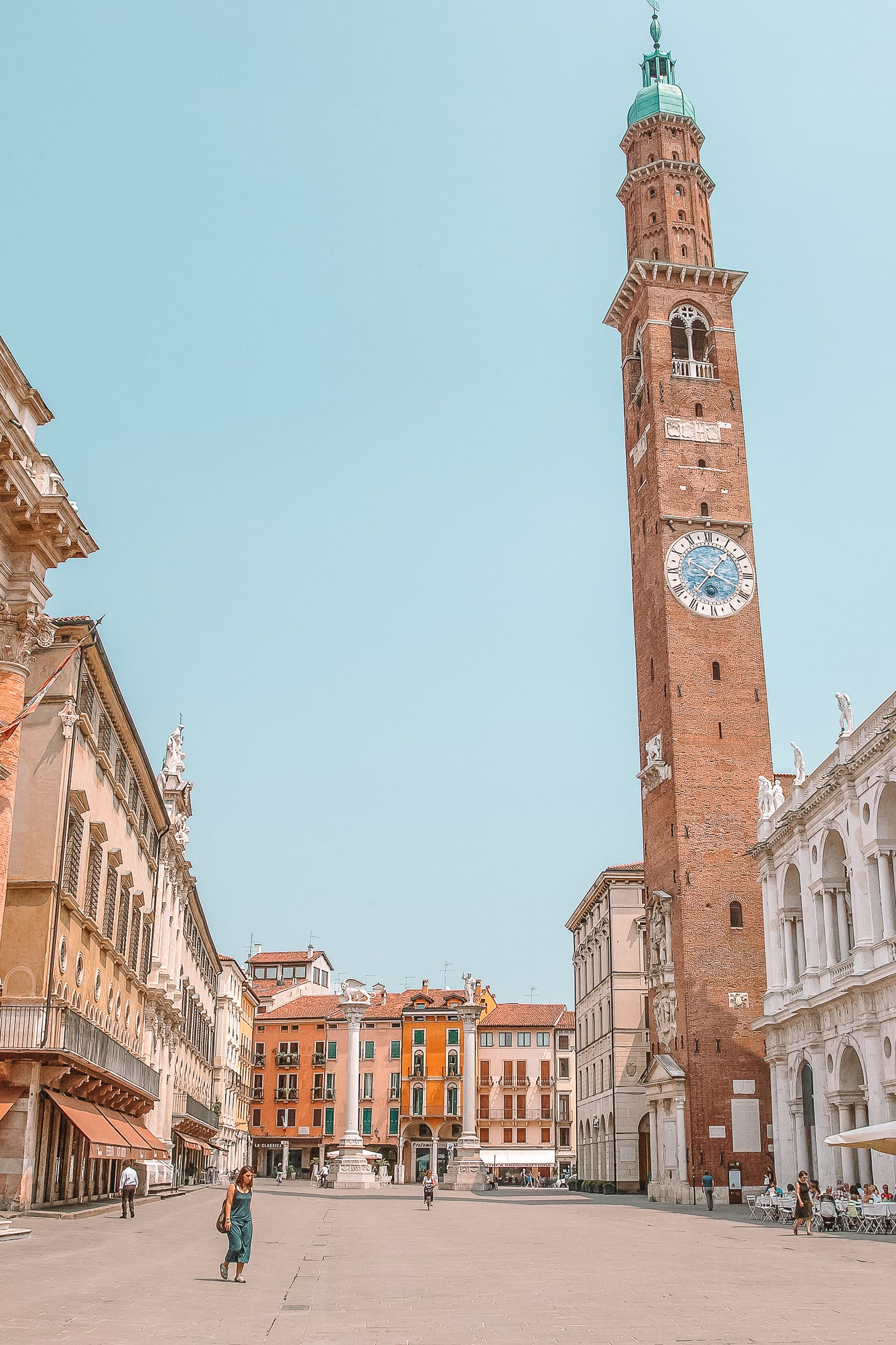 15 Best Things To Do In Vicenza, Italy (11)