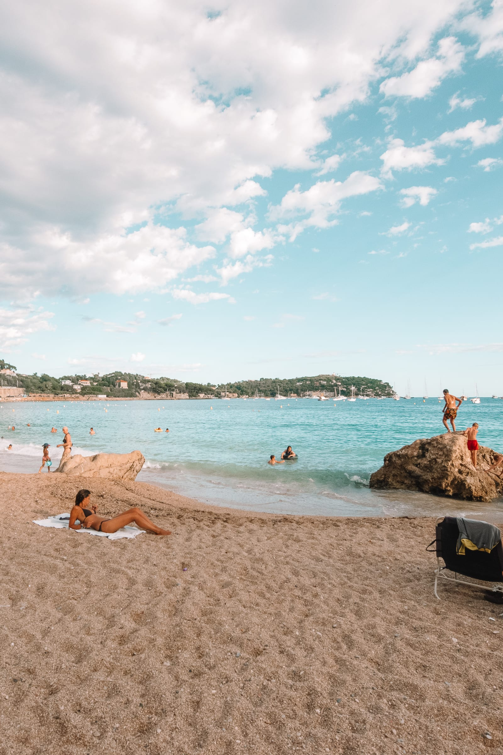 15 Best Beaches In The South of France (12)