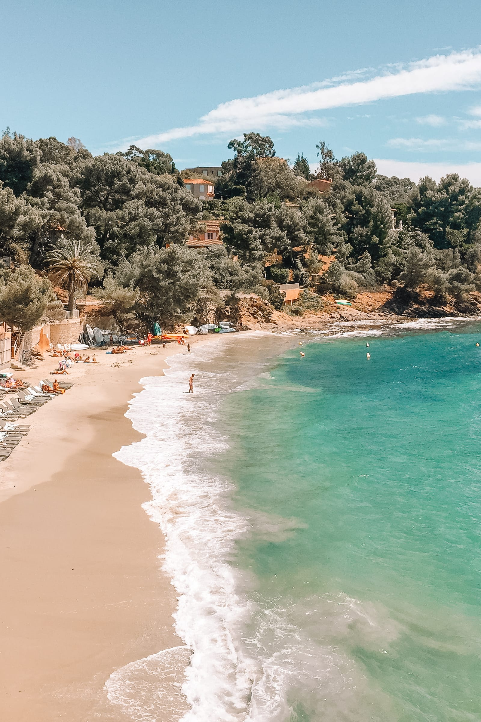15 Best Beaches In The South of France (14)