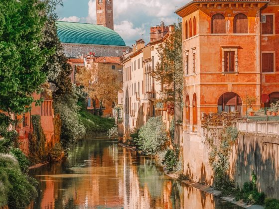 15 Best Things To Do In Vicenza, Italy (9)
