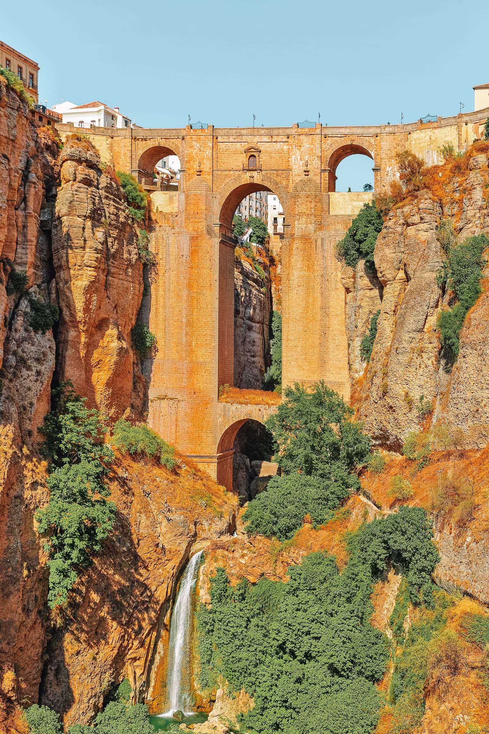 15 Best Day Trips From Granada, Spain (15)