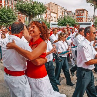 15 Best Things To Do In Pamplona, Spain (8)