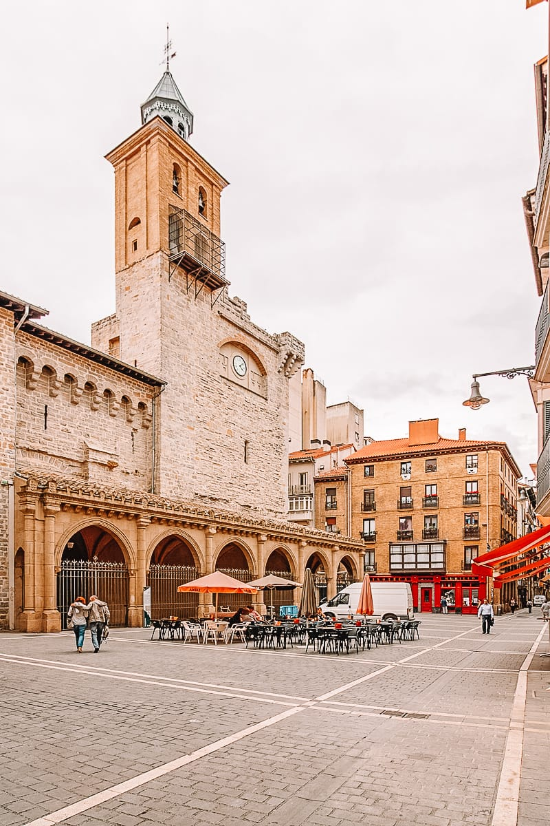 15 Best Things To Do In Pamplona, Spain (2)