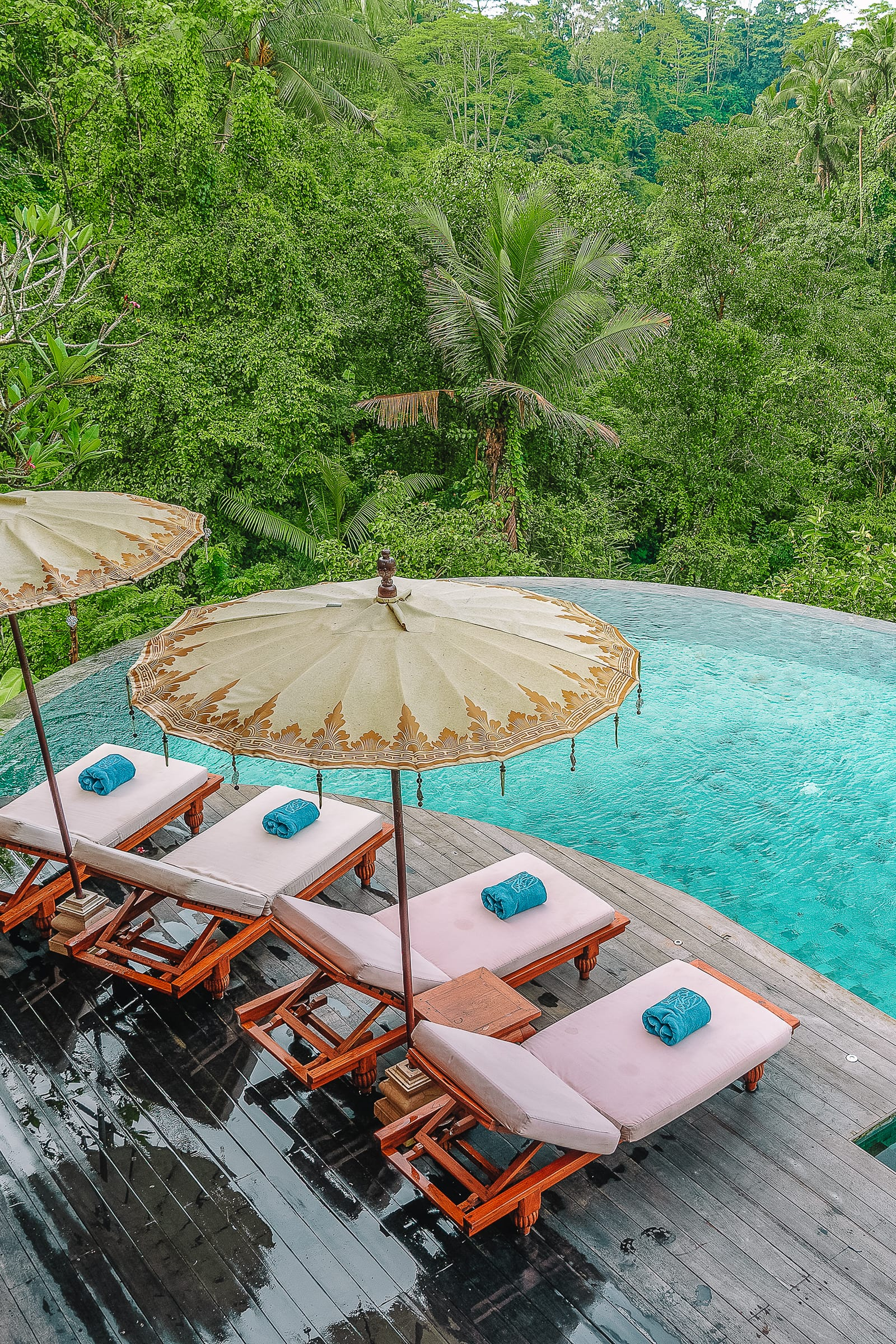 25 Best Things To Do In Ubud, Bali (26)