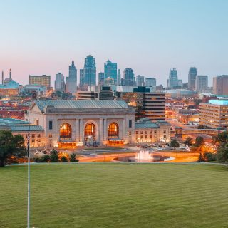 15 Best Things To Do In Kansas City, Missouri (16)