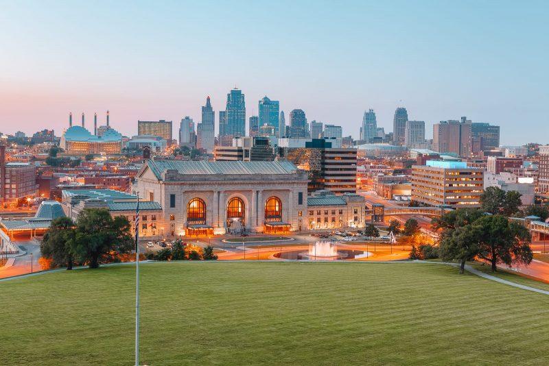 15 Best Things To Do In Kansas City, Missouri (16)