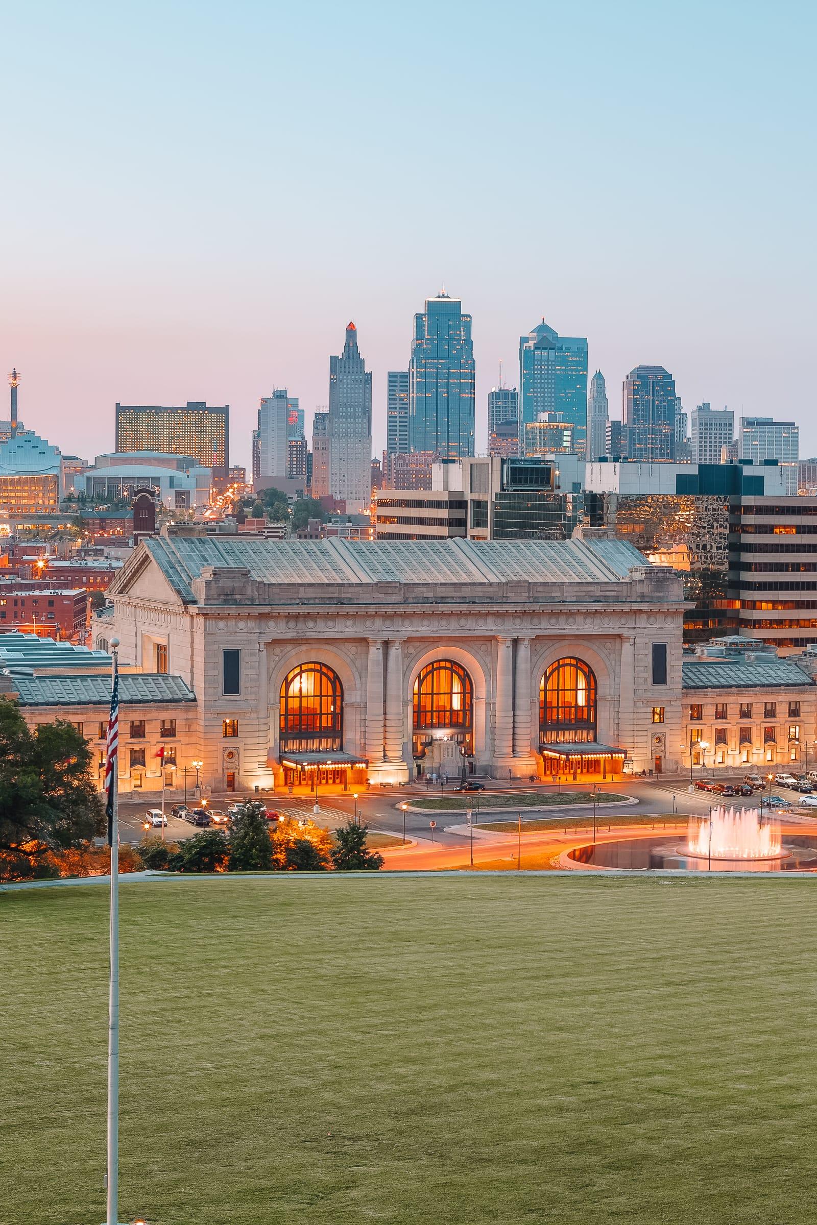 15 Best Things To Do In Kansas City, Missouri (17)