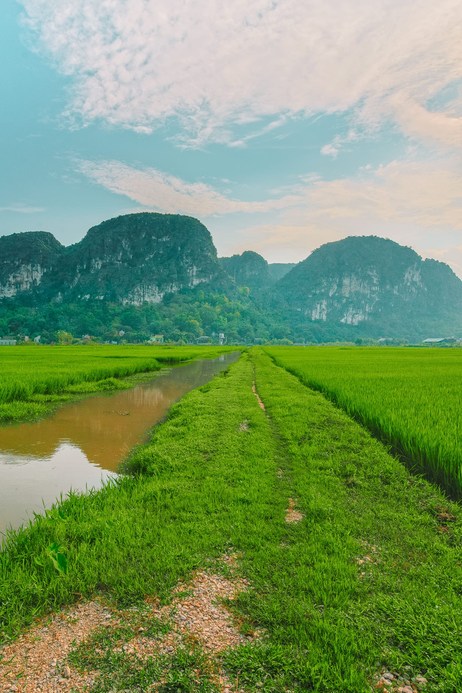 15 Best Day Trips From Hanoi, Vietnam (16)