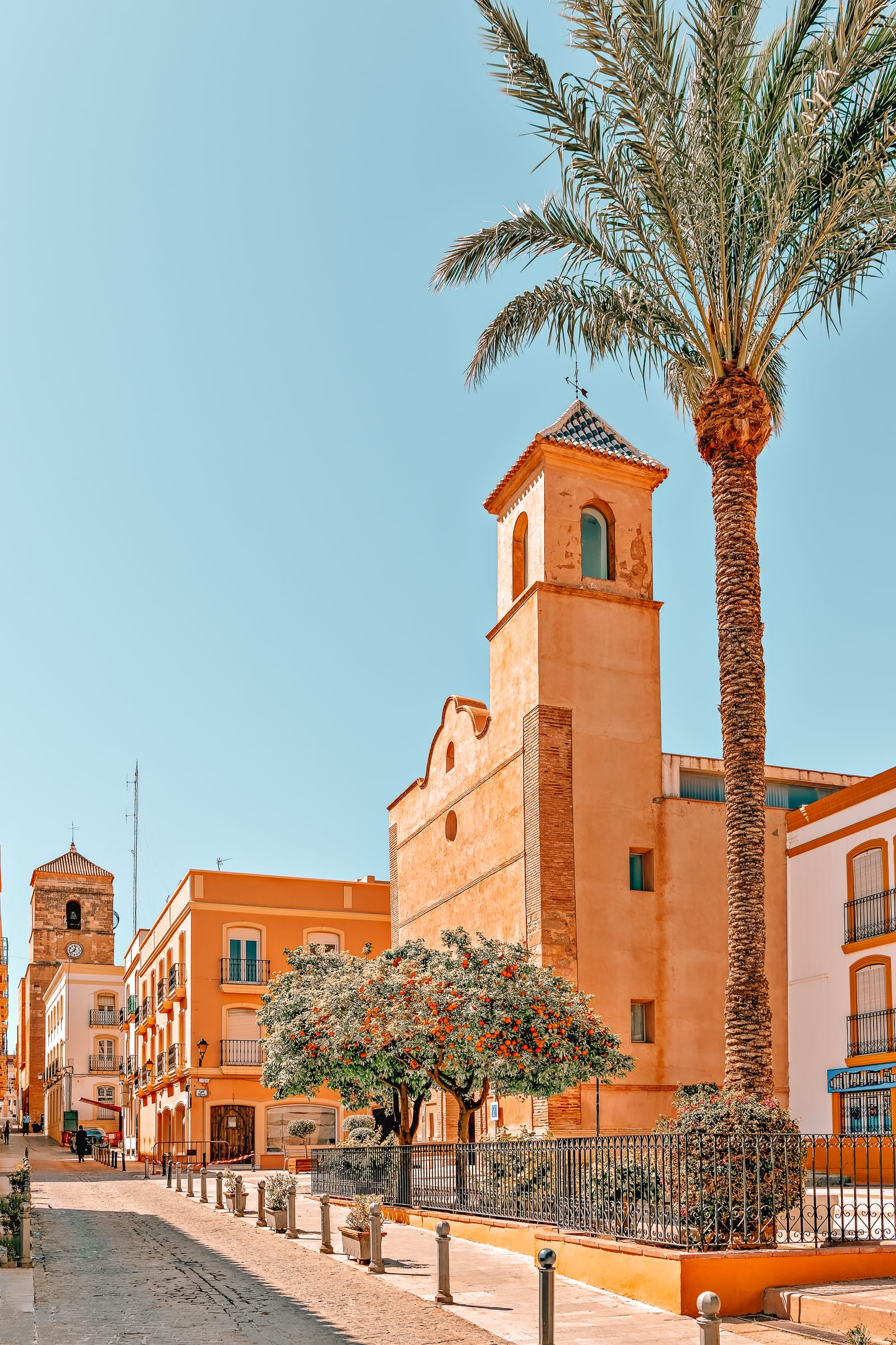 15 Best Things To Do In Almeria, Spain (17)