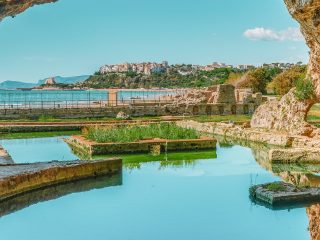 11 Best Things To Do In Latina, Italy (8)