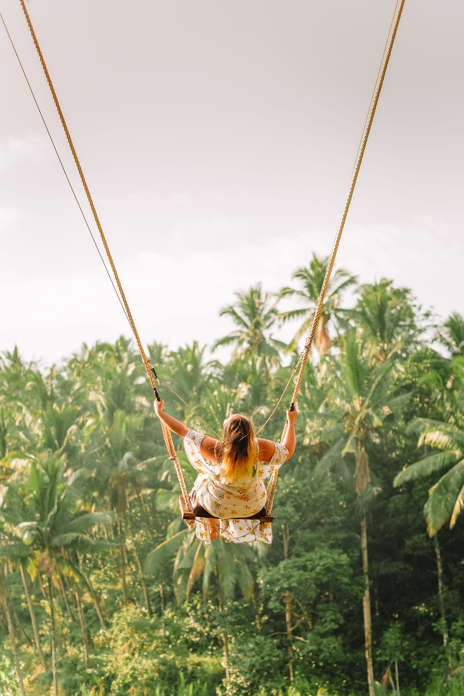 25 Best Things To Do In Ubud, Bali (18)