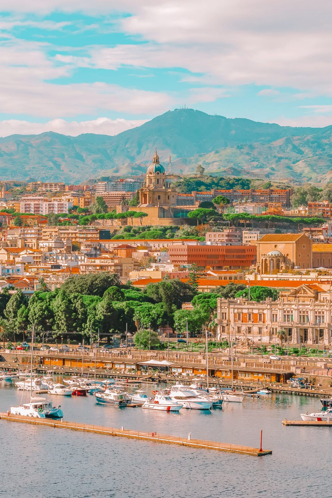 15 Best Things To Do In Messina, Italy (14)