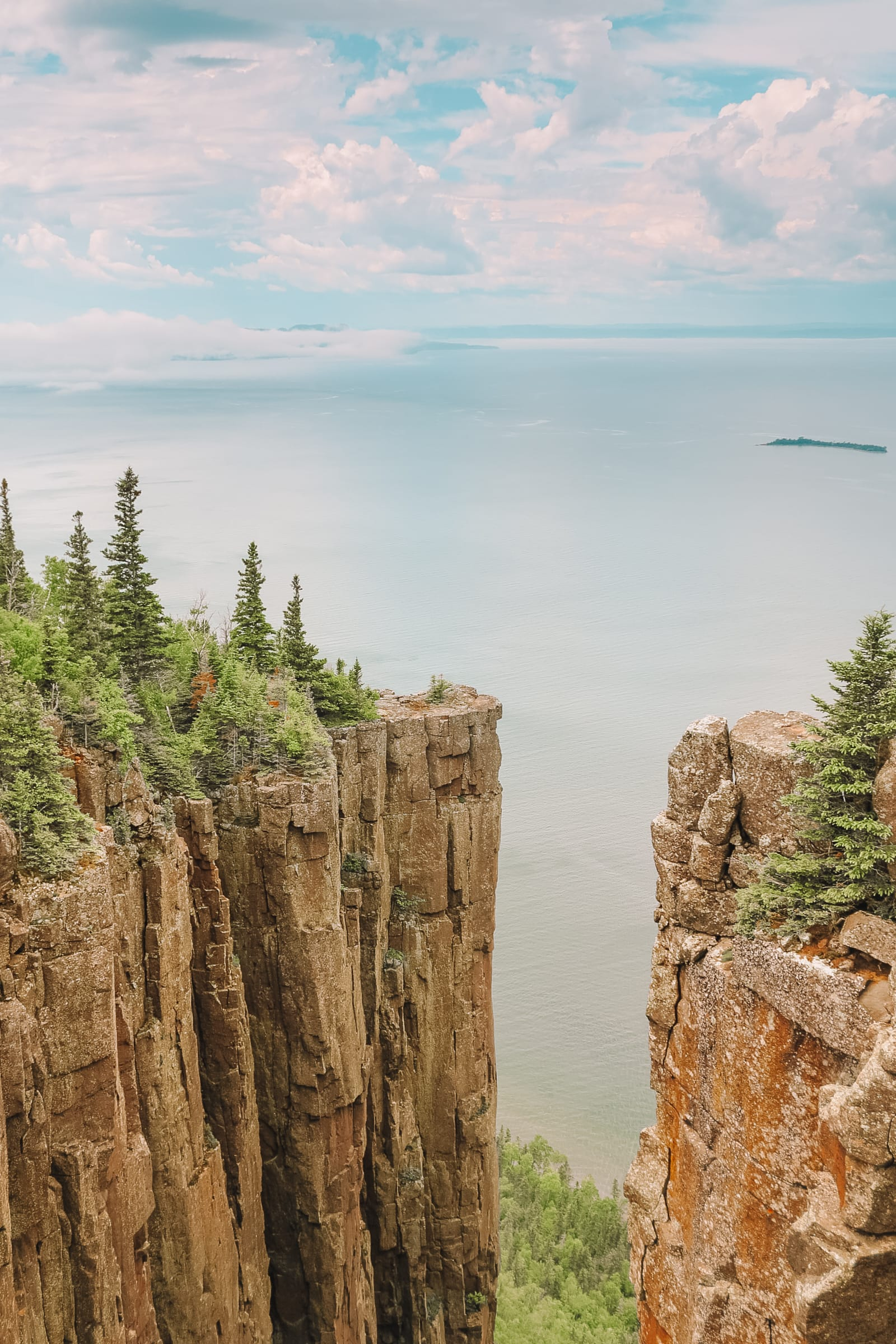 14 Best Things To Do In Thunder Bay, Canada (11)